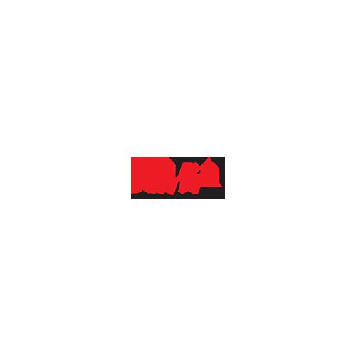 KMT Classic klasy 2 drzwi stalowe KMT