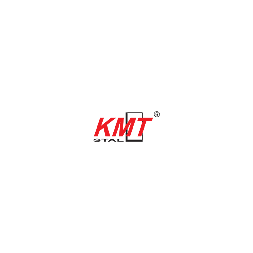 KMT Naświetla drzwi stalowe