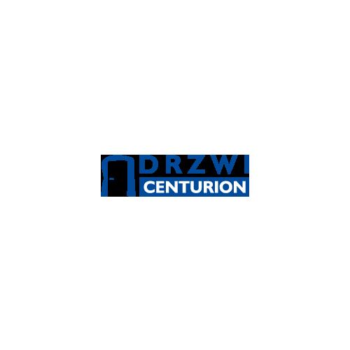Drzwi wewnętrzne Afro - Centurion