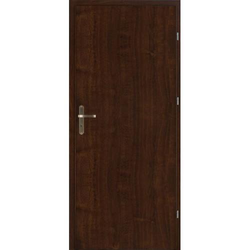 Drzwi wewnetrzne Akustik A1-Ceturion