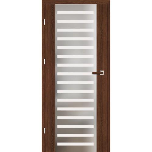 FRAGI  Drzwi ramiakowe STILE- Erkado