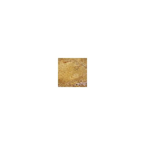 Parapety  kolor   imperial-gold  GRANIT-   BRADEX