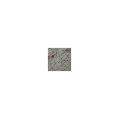 Parapety  kolor   ivory-brown GRANIT-   BRADEX