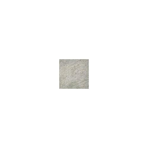Parapety  kolor   kashmir-white  GRANIT-   BRADEX