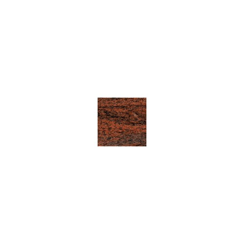 Parapety  kolor  red-multi-colour   GRANIT-   BRADEX