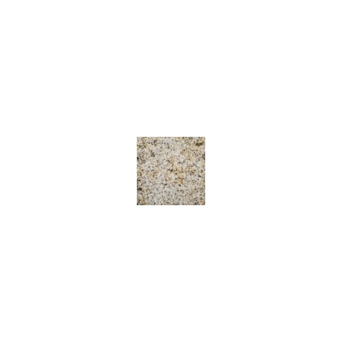 Parapety  kolor  yellow-rock   GRANIT-   BRADEX