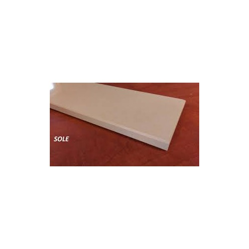 Parapety  kolor  SOLE    kongromerand-   BRADEX