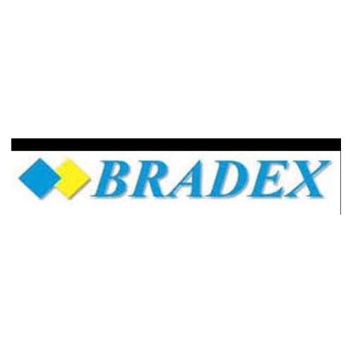 Parapety  kolor  Polare   Konglomerat-   BRADEX