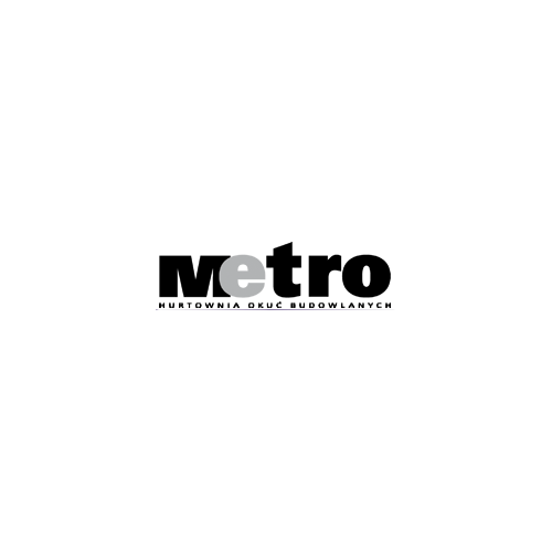 Zamykacz ECO GTS 10 bialy (1-4)