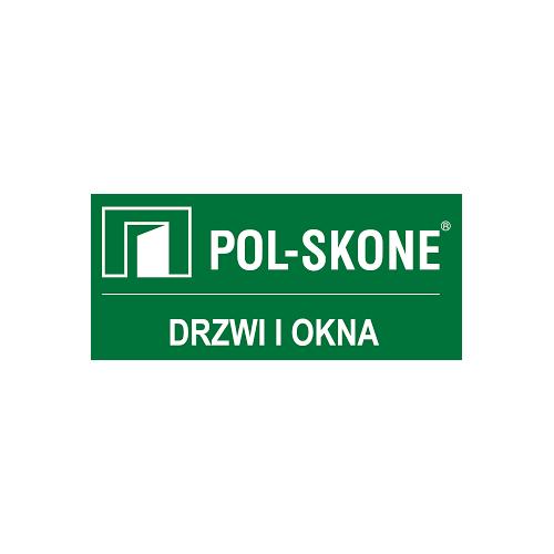 DRZWI WEWNĘTRZNE ESTATO   Pol-Skone