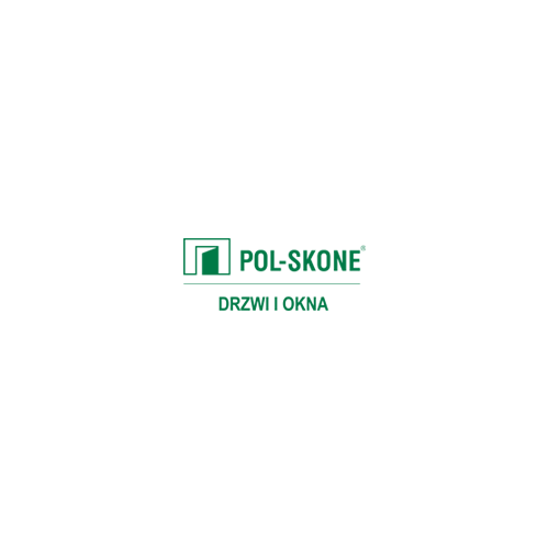 IMPULS - Pol-Skone