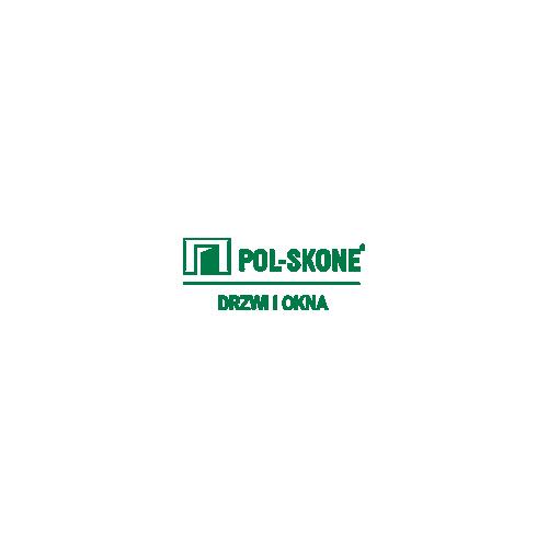 Dźwiękoizolacyjne Typ B  Pol-Skone