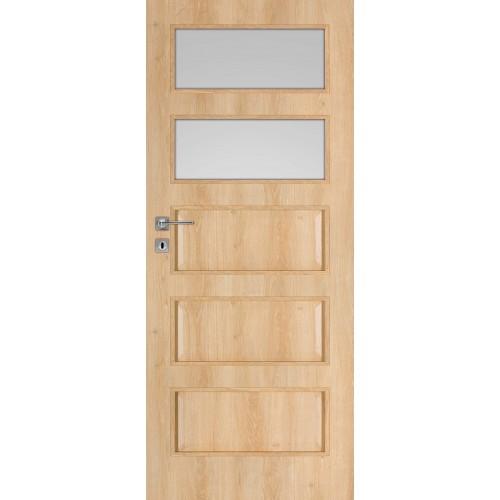 Aldea  drzwi płytowe DRE
