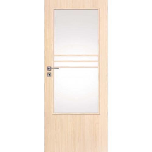 Arte B  drzwi płytowe DRE
