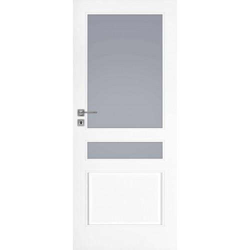 Carla  drzwi płytowe DRE