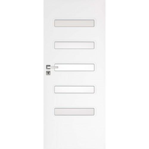 Blanco drzwi płytowe DRE