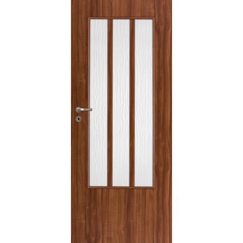 Arte  drzwi płytowe DRE