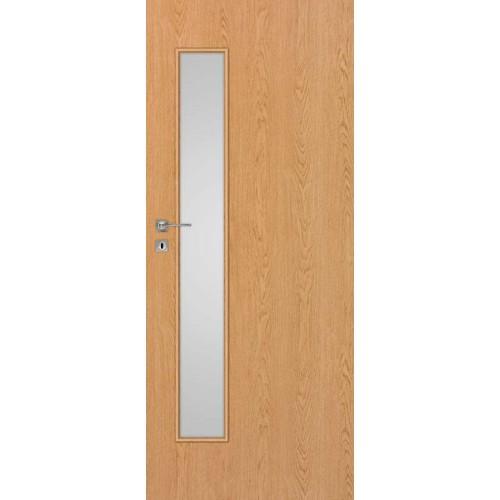 Ascada  drzwi płytowe DRE