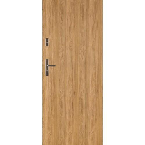 Forca  drzwi techniczne DRE