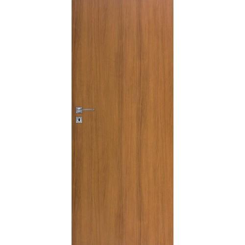 Athos  drzwi techniczne DRE