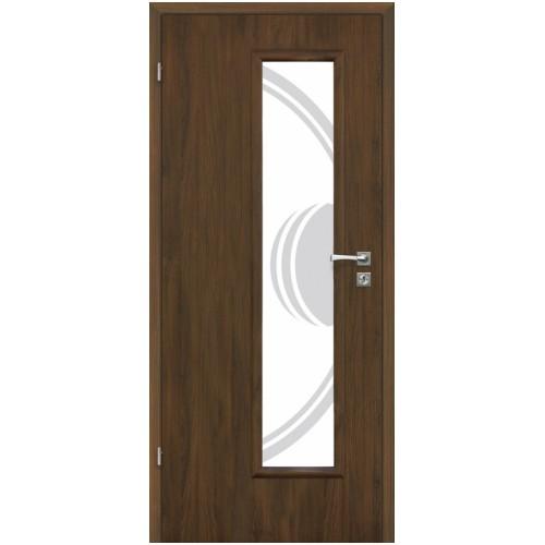 Arbo drzwi okleinowane   Voster