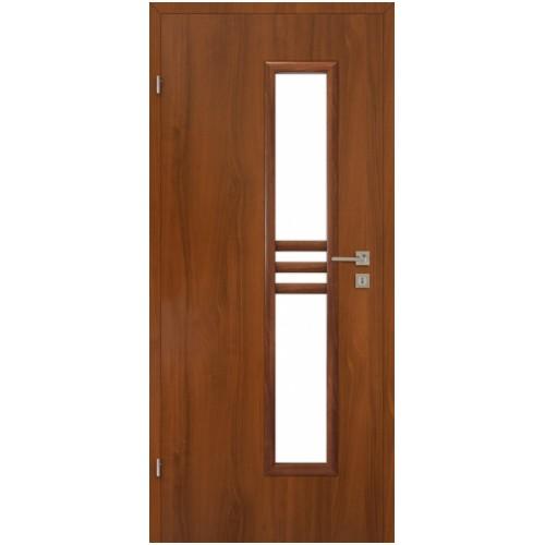 Ada drzwi okleinowane Voster