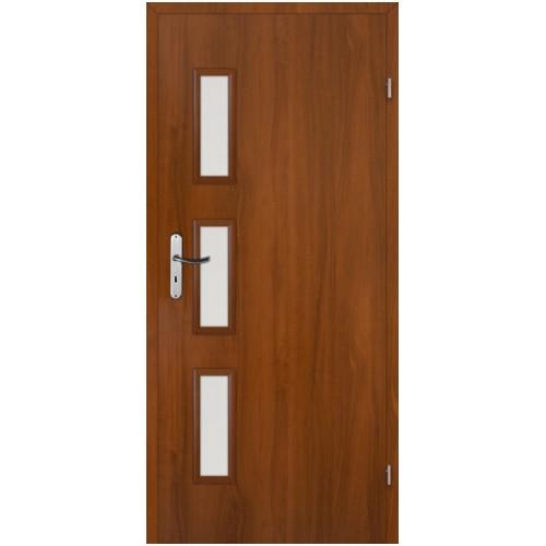 Alto drzwi lakierowane Voster