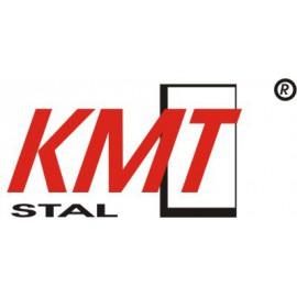 Drzwi stalowe KMT